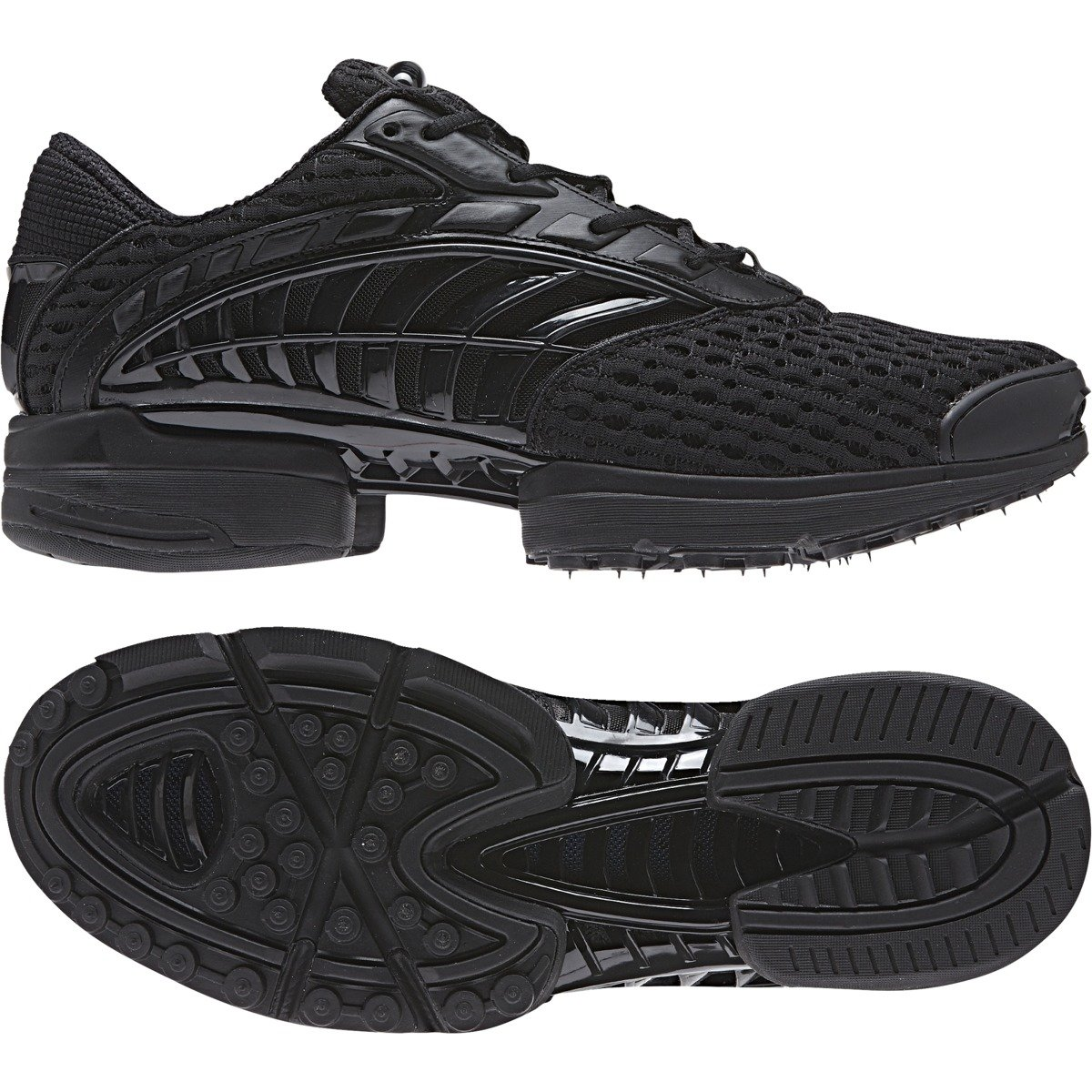 the latest c58de cffd4 ... Adidas Climacool 2 Shoes - BY3009 ...