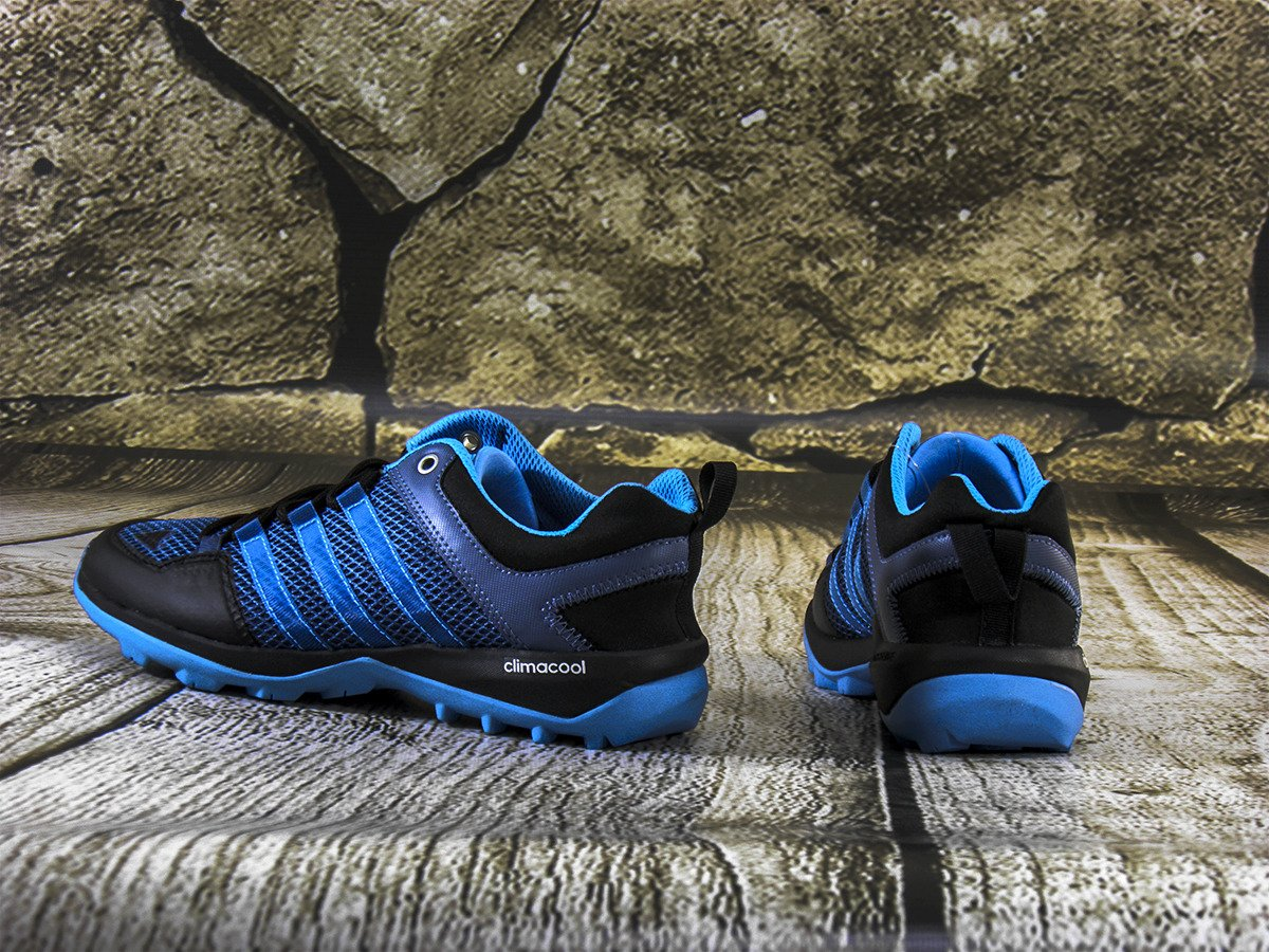 adidas daroga climacool shoes