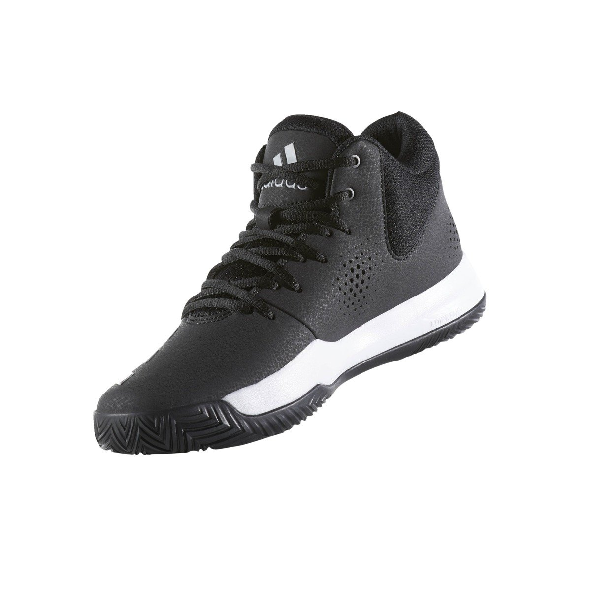 864104967ce9 ... Adidas Court Fury 2017 Shoes - BY4188 ...