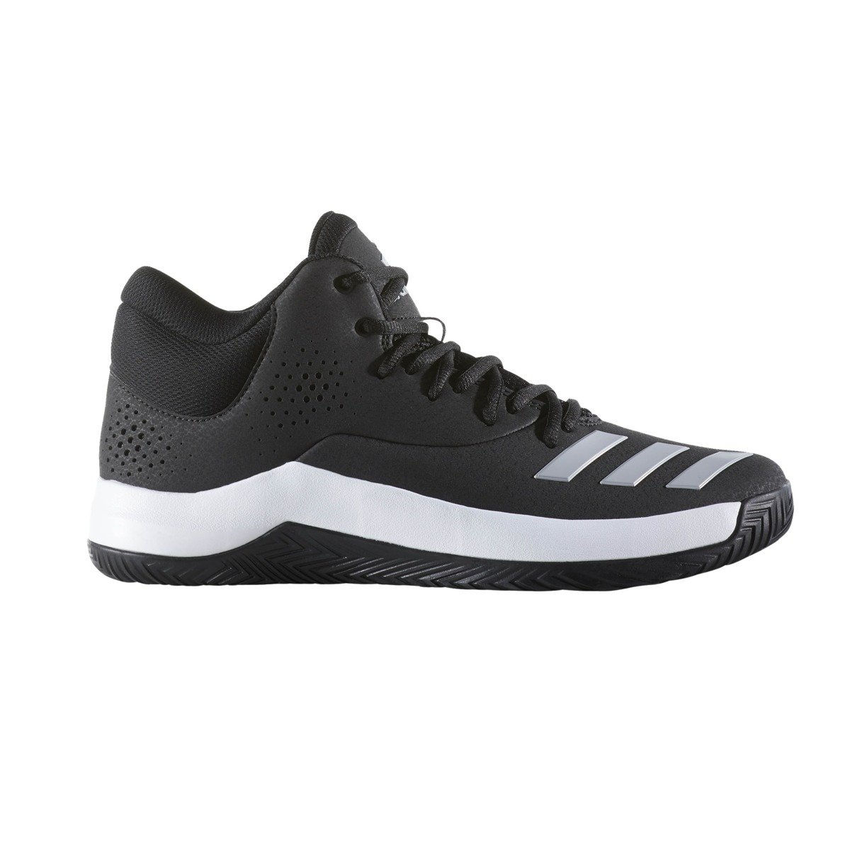 98600f81a666 Adidas Court Fury 2017 Shoes - BY4188
