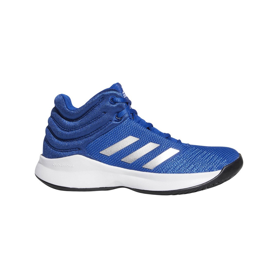 quality design fcff1 44c19 Adidas Court Fury 2017 Shoes - BY4188