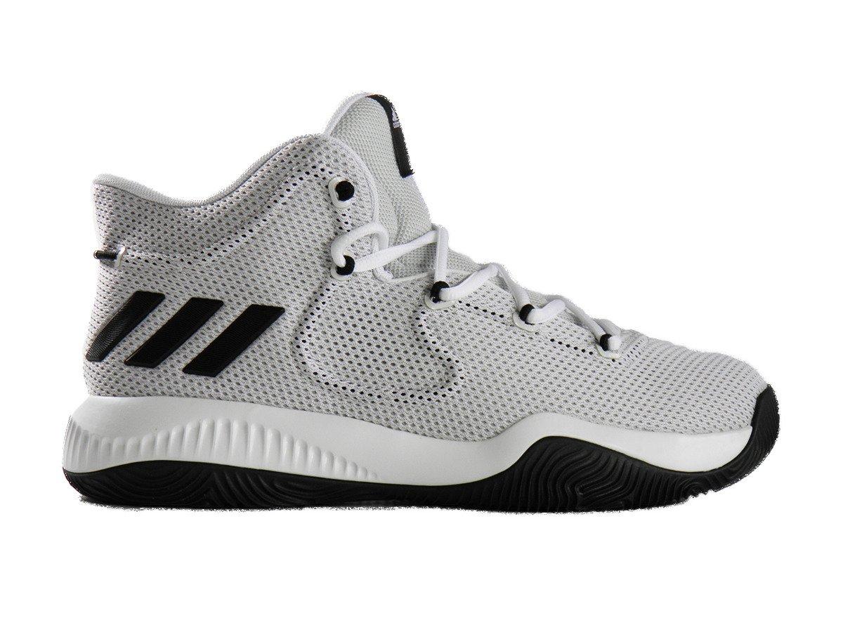 adidas pazzo esplosivo td scarpe by4493 scarpe da basket
