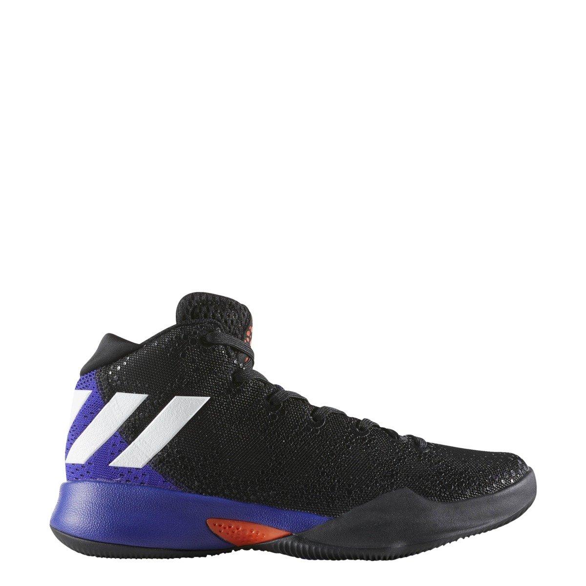 47289216701 Adidas Crazy Heat - BW1103