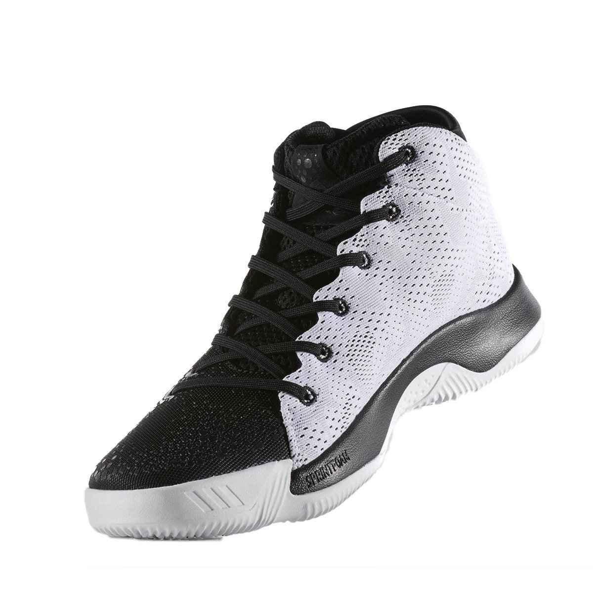 16ce23cae0ff ... Adidas Crazy Heat Shoes - BY4530 ...