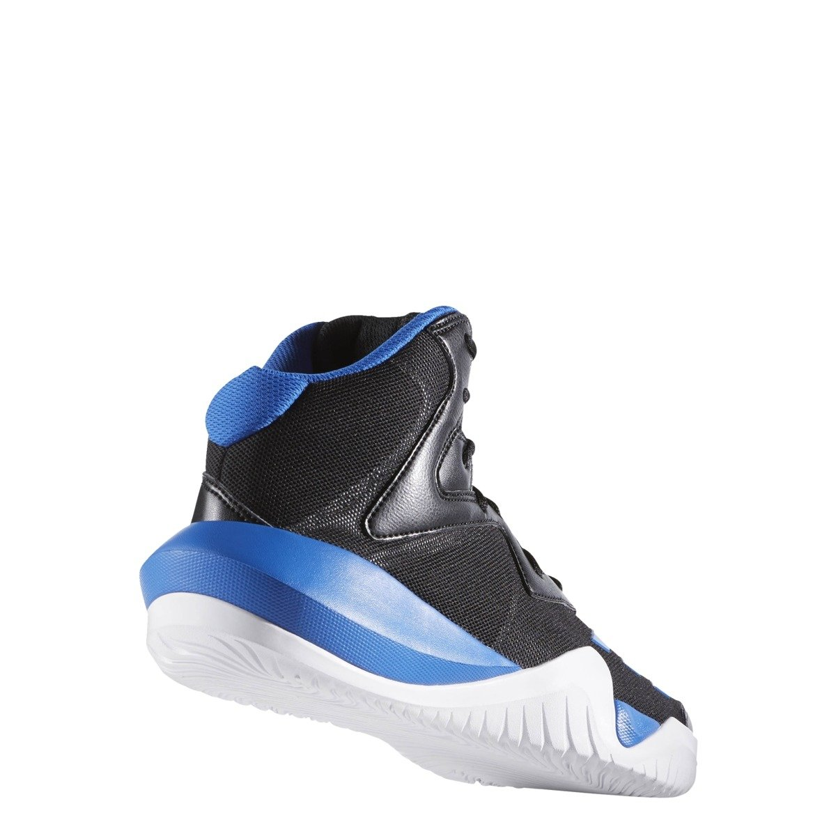 adidas basketball shoes. adidas crazy team 2017 basketball shoes - bb8253 g