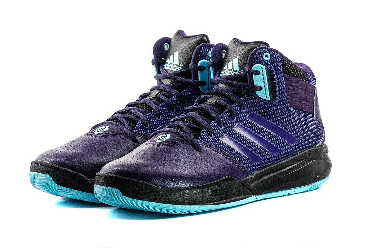 Adidas D Rose 773 IV TD Shoes - AQ8490   Basketball Shoes \ Basketball Shoes For Men   Sklep ...