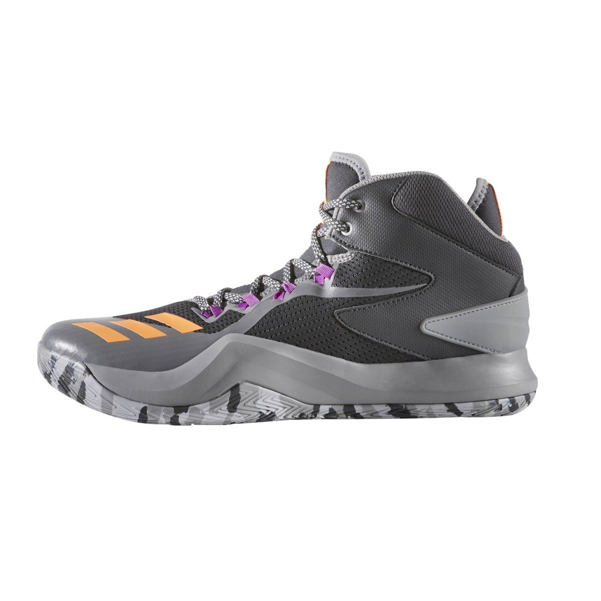 buy online 9e700 9685a ... Adidas D Rose Dominate 4 Shoes - BB8180 ...