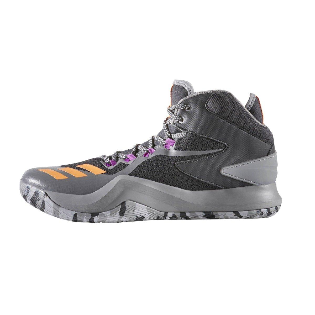 e9b44d02106a ... Adidas D Rose Dominate 4 Shoes - BB8180 ...