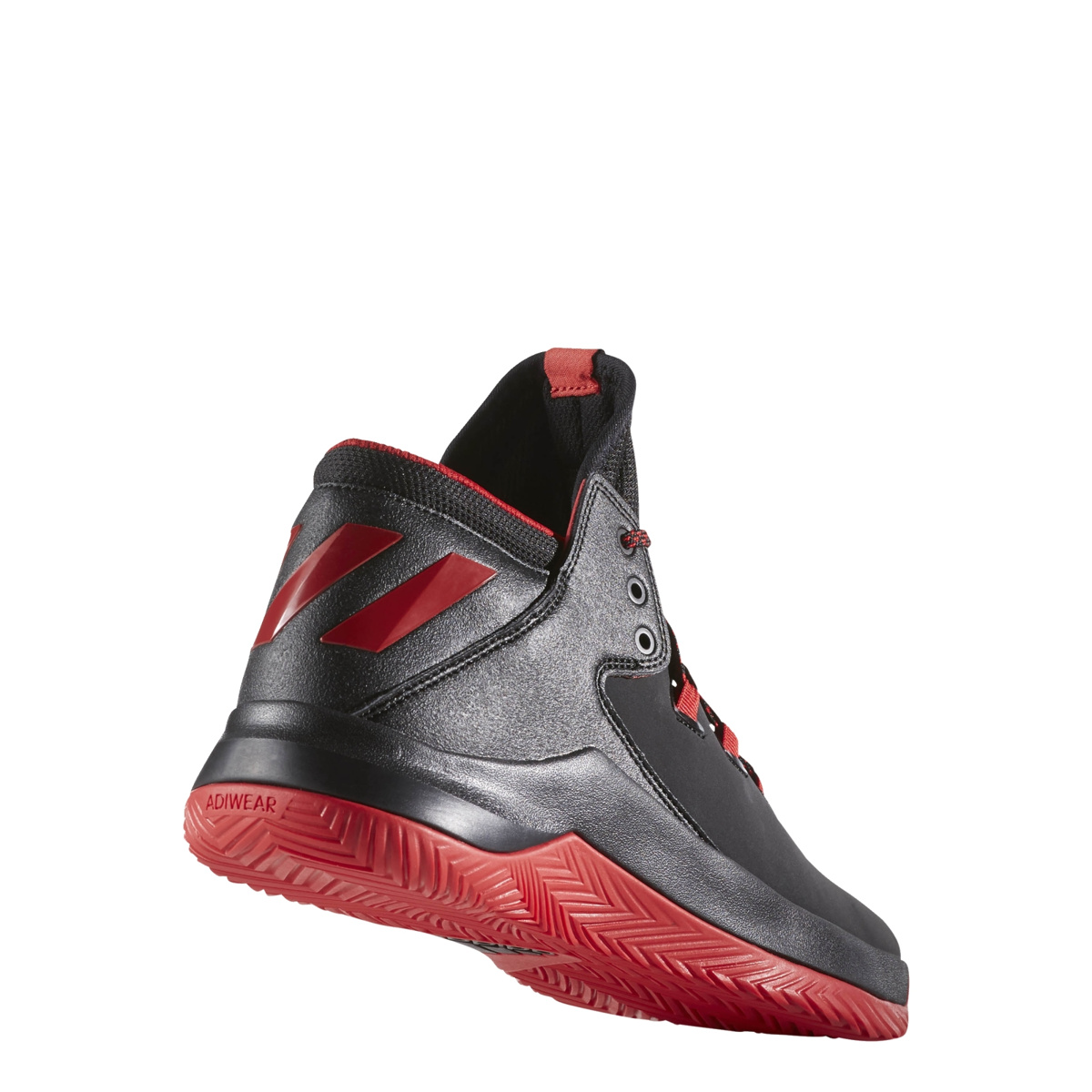 new products c8247 a0167 ... discount code for adidas d rose menace 2.0 basketball shoes bb8201 .  eee93 c0823