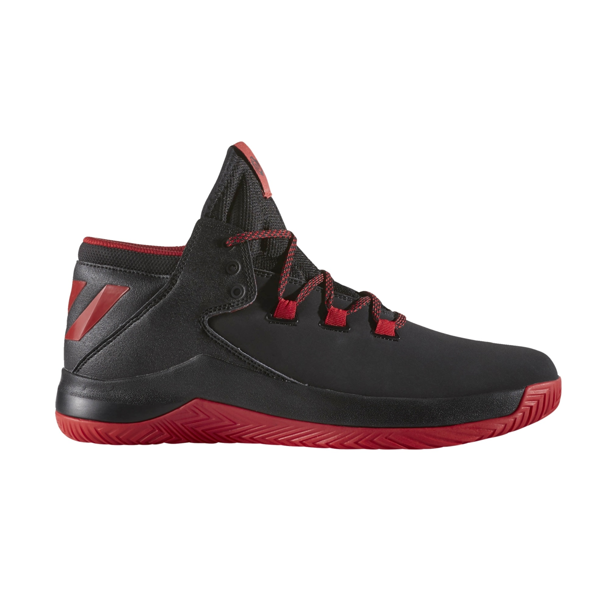 Derrick Rose Basketball Shoes For Kids