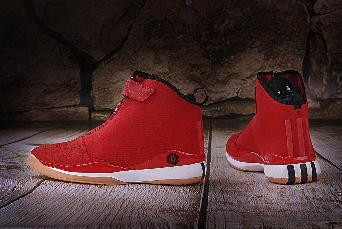 new concept 33a20 0ad12 ... coupon code for adidas rose 773 shoes 34412 c8cfd