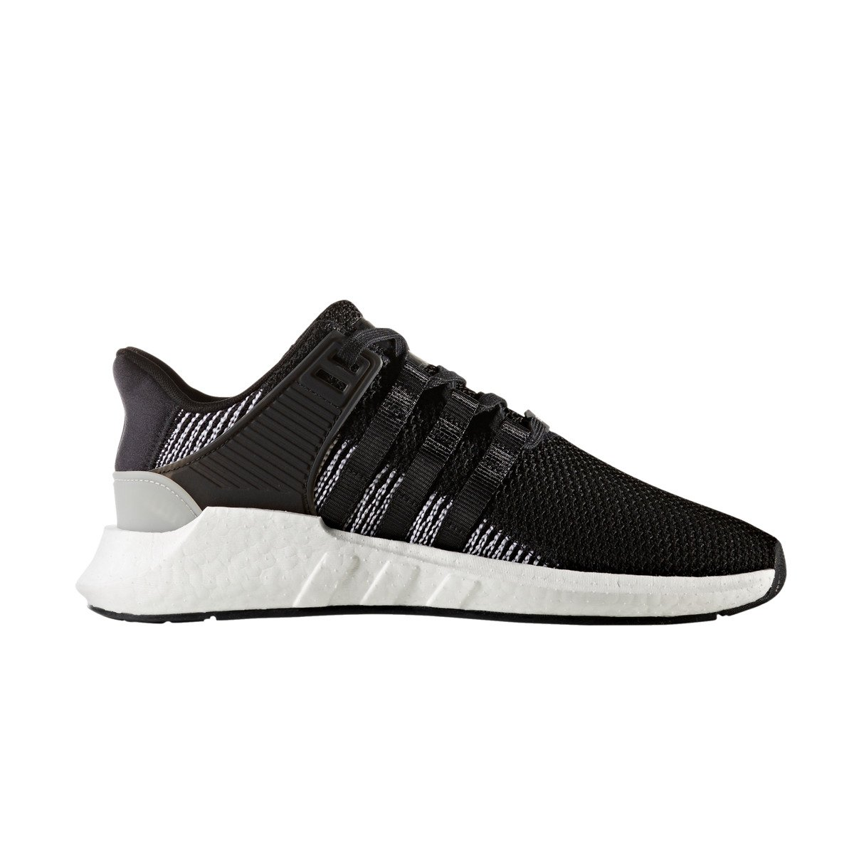 online store 8a0d5 08be7 Adidas EQT Support 93/17 Shoes - BY9509