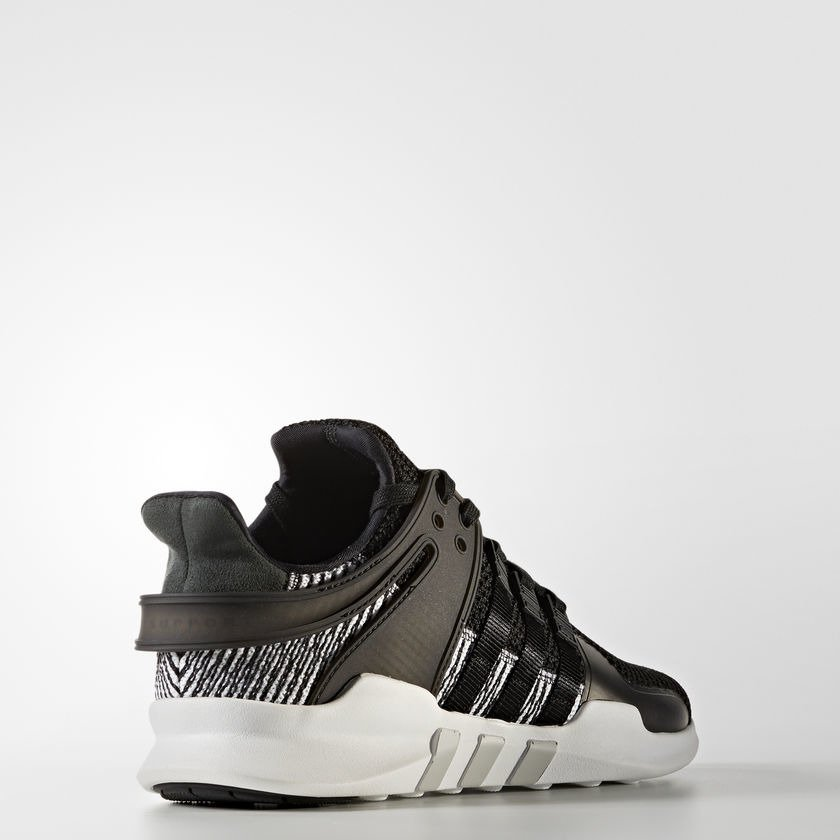 cheap for discount 68194 1472d Adidas EQT Support ADV - BY9585