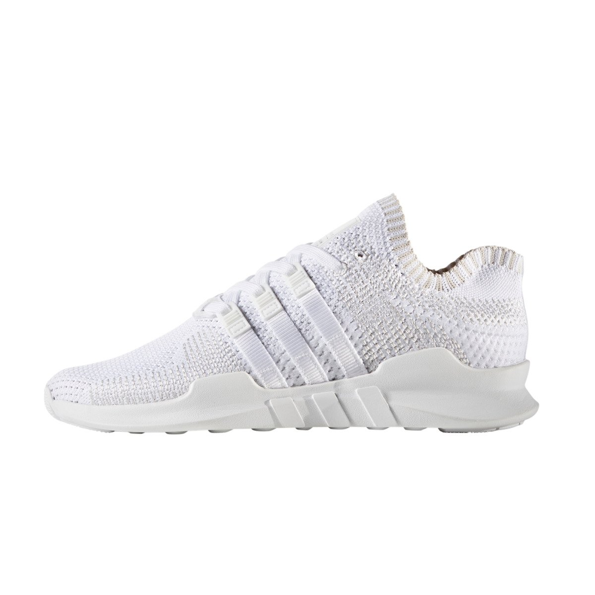best cheap bc45f ae452 Adidas EQT Support ADV Primeknit - BY9391