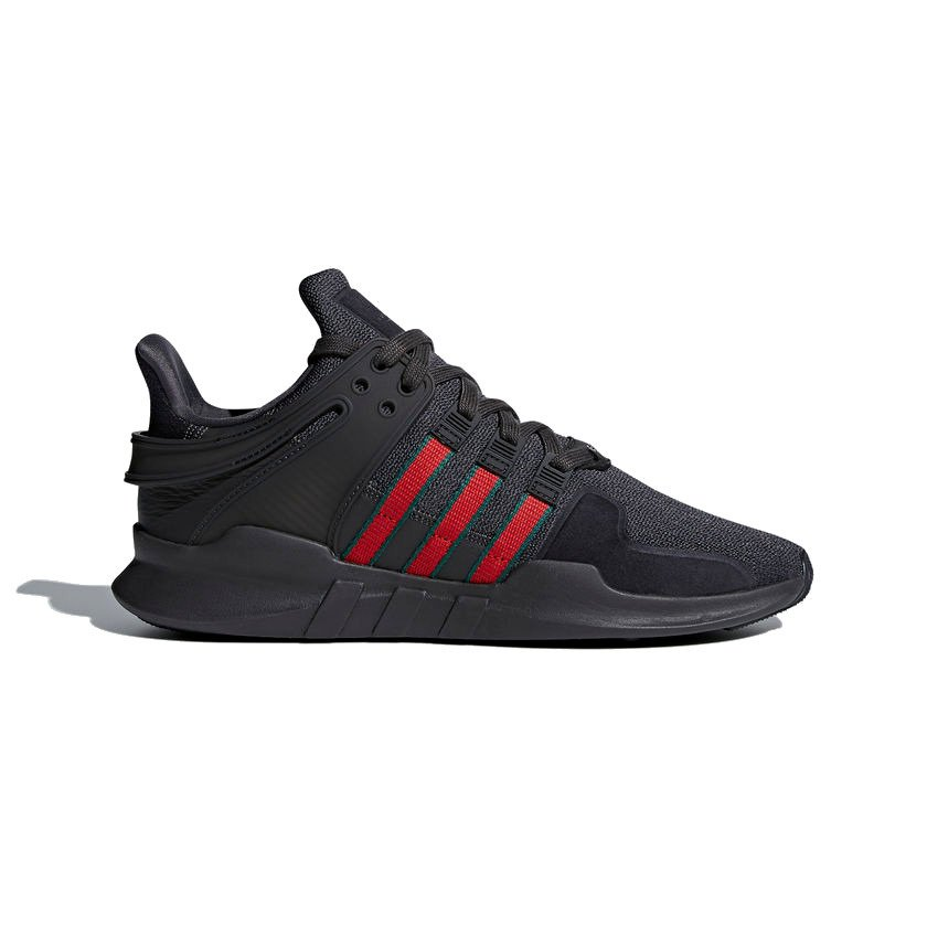 check out 91278 186aa ... purchase adidas eqt support adv shoes bb6777 6ec69 095b6