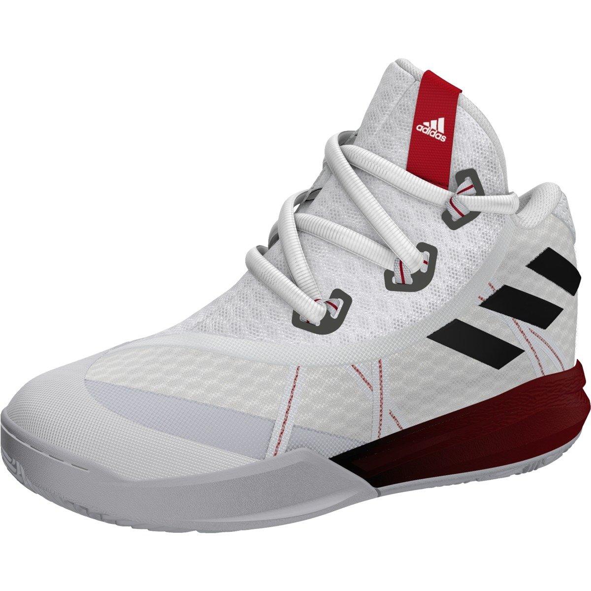 Adidas Bounce Basketball Shoes Price
