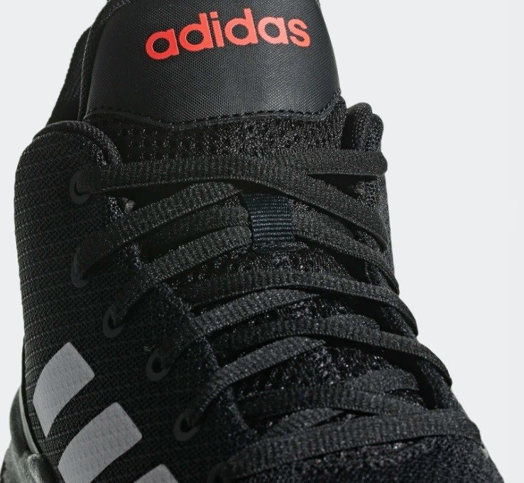 a0e40c656c334b ... Adidas F34699 Speed End2End Shoes ...