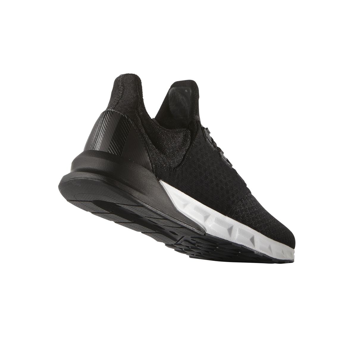 watch 3d96e 7db23 Adidas Falcon Elite 5 Shoes - AF6425  Basketball Shoes .