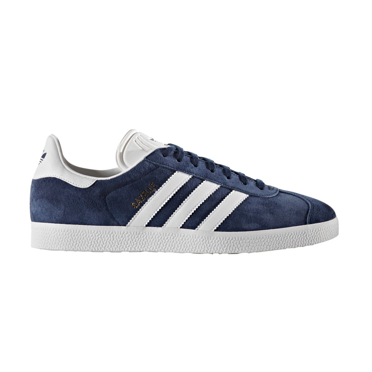 adidas gazelle bb5478 collegiate navy basketball shoes. Black Bedroom Furniture Sets. Home Design Ideas