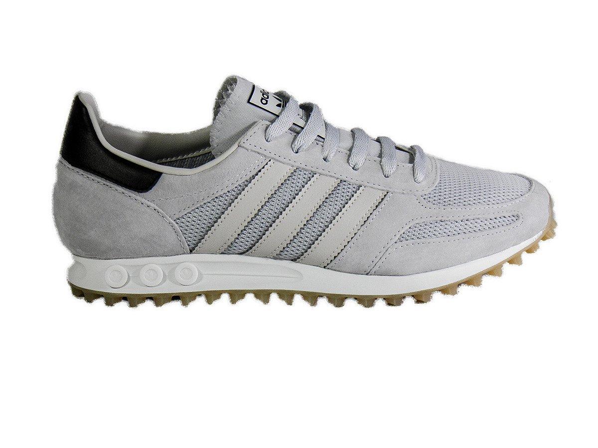 Bb1209 Og Shoes La Trainer Adidas 1lTFKJc