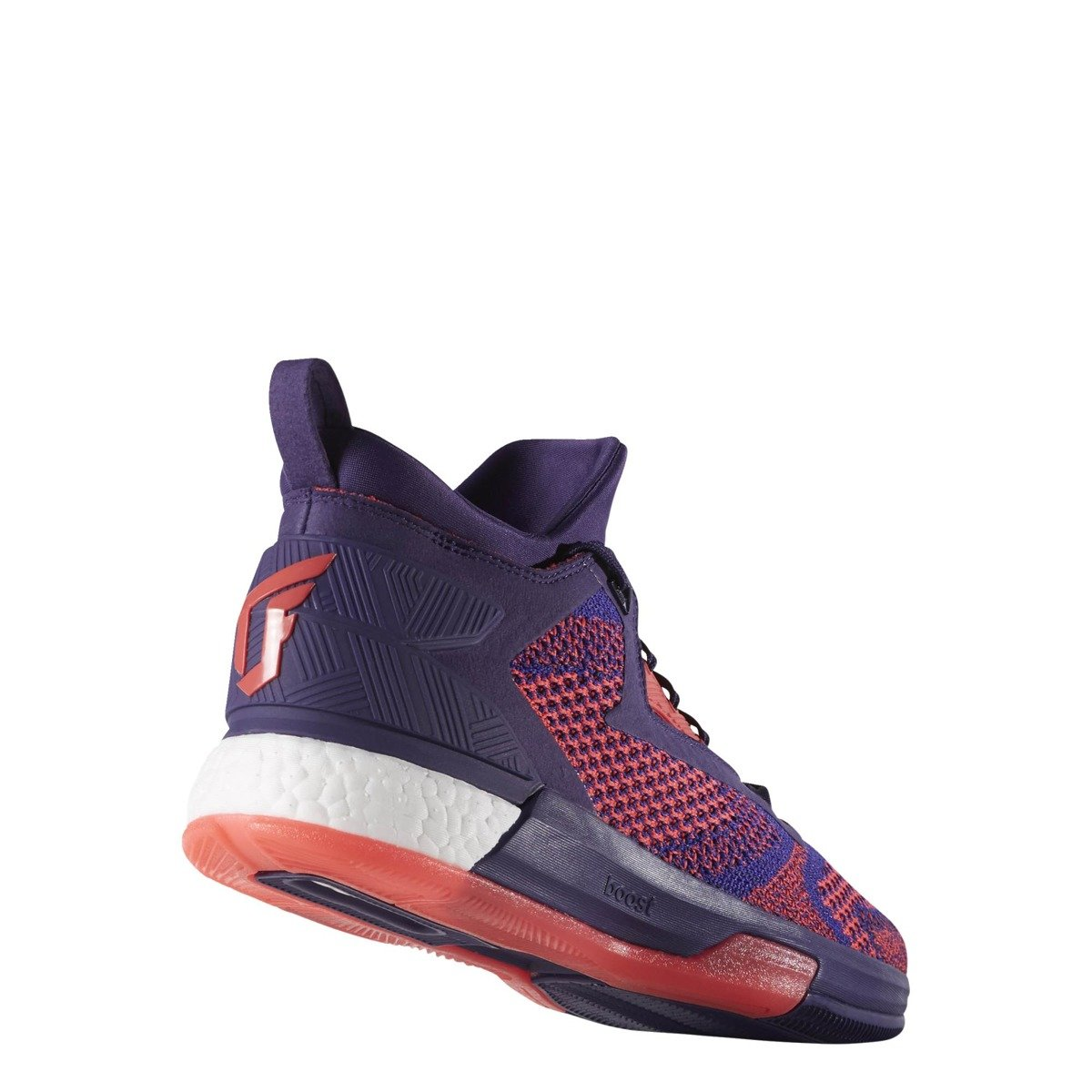 adidas boost shoes buy