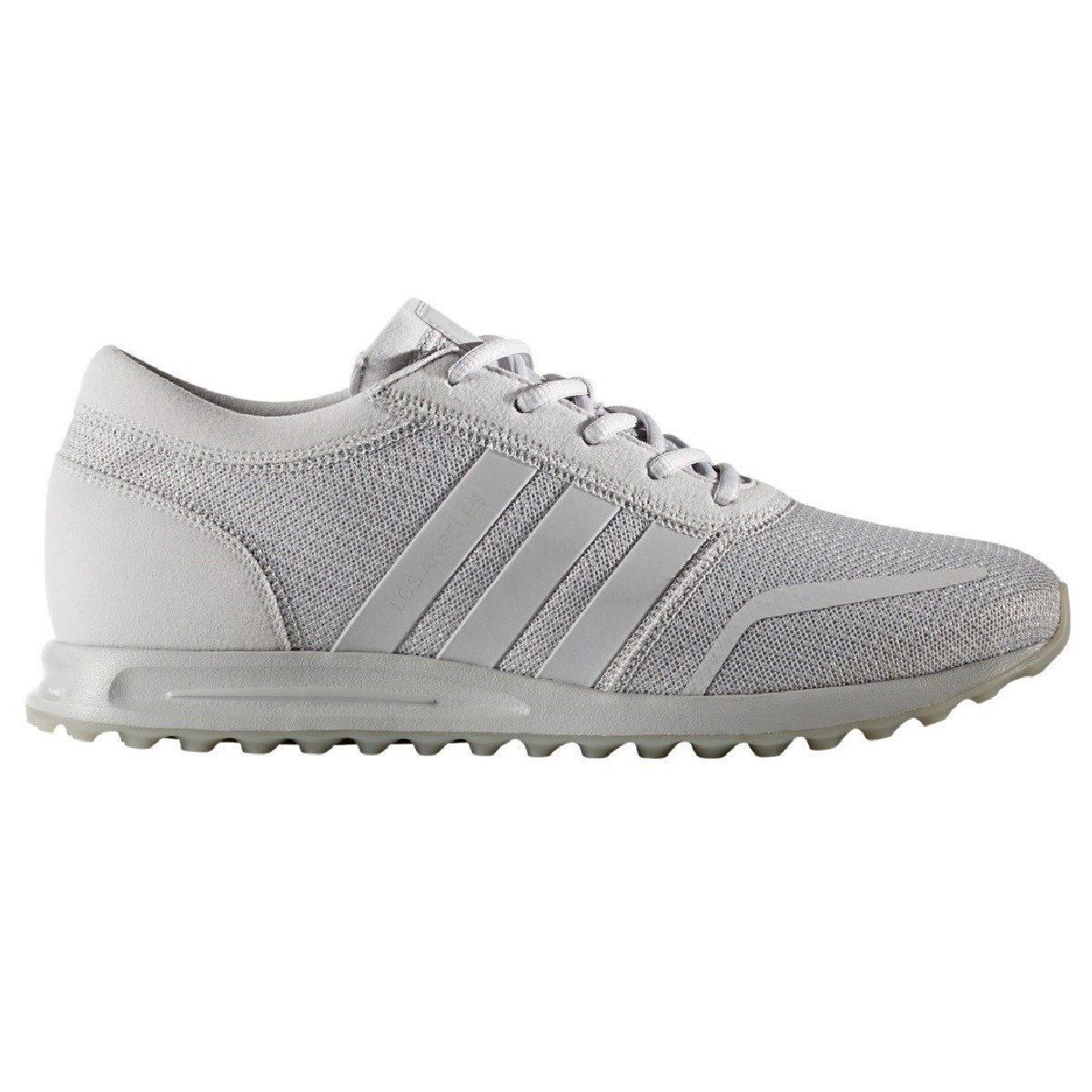competitive price offer discounts free shipping Adidas Los Angeles Shoes - BB1123