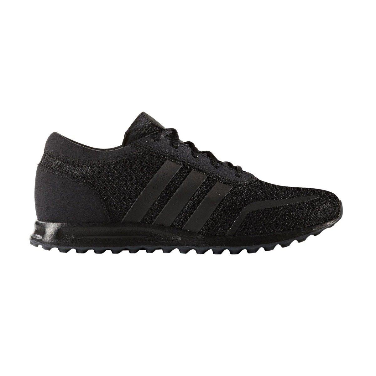 adidas los angeles shoes bb1125 basketball shoes. Black Bedroom Furniture Sets. Home Design Ideas