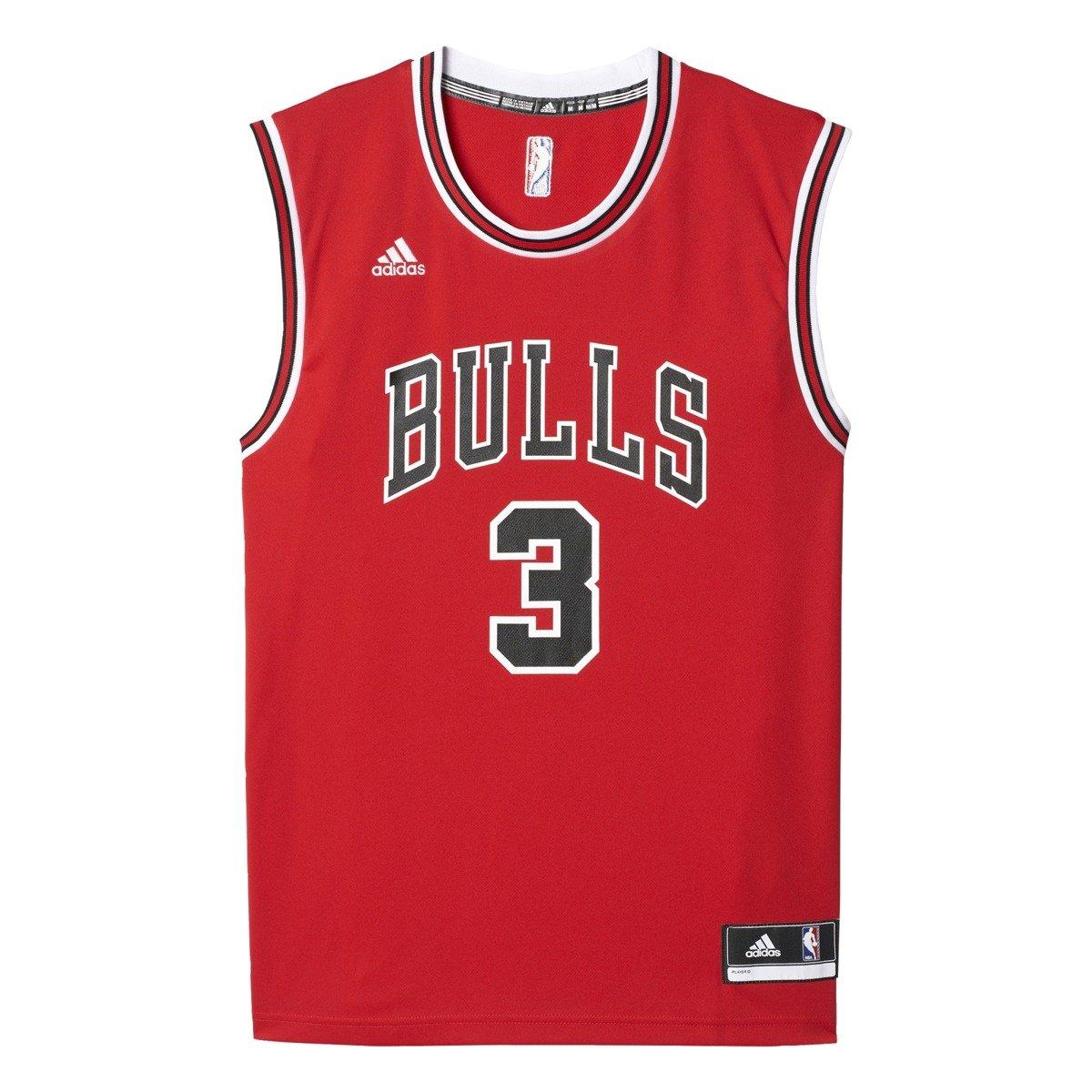 Chicago Bulls Clothing Uk