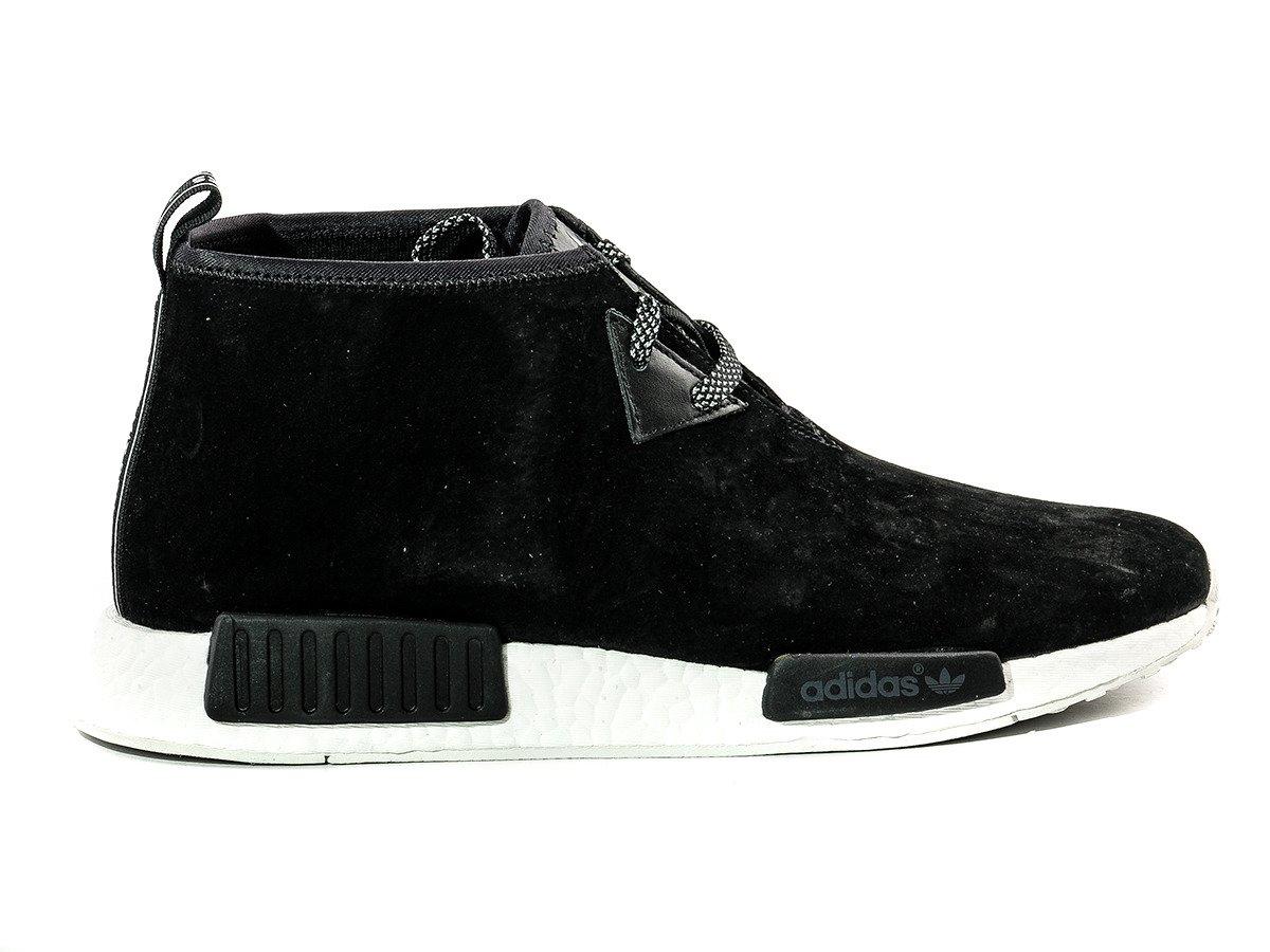 reputable site d727f ba83f eng pl Adidas-NMD-C1-Chukka-Core-Black-Shoes-s79146-18564 13.jpg