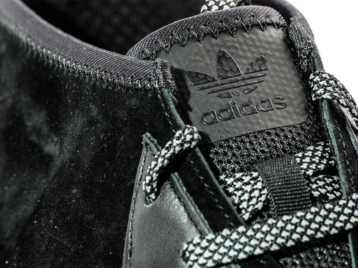 0d943226856e ... Adidas NMD C1 Chukka