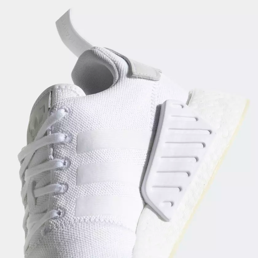 d59fa8aeeefda Adidas NMD R2 Shoes - CQ2401