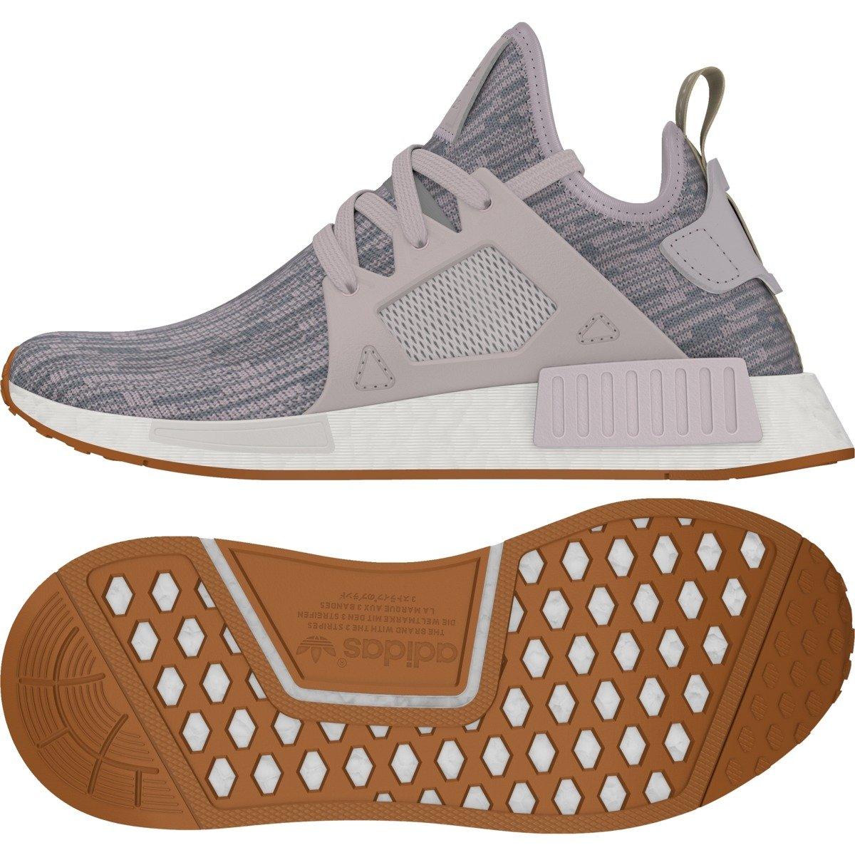 adidas shoes xr1