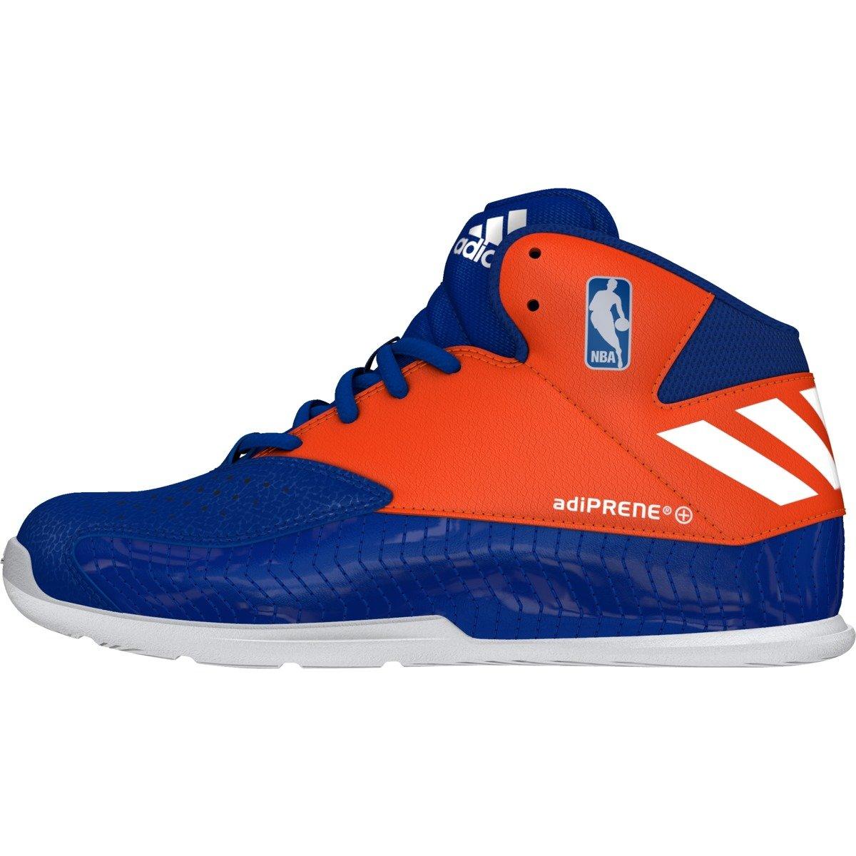 Adidas Next Level Basketball Shoes