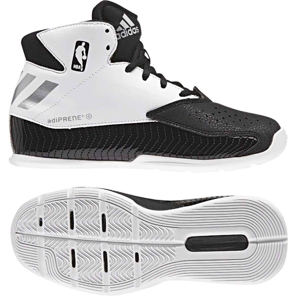 basket adidas adiprene,adidas multisport tr chaussures