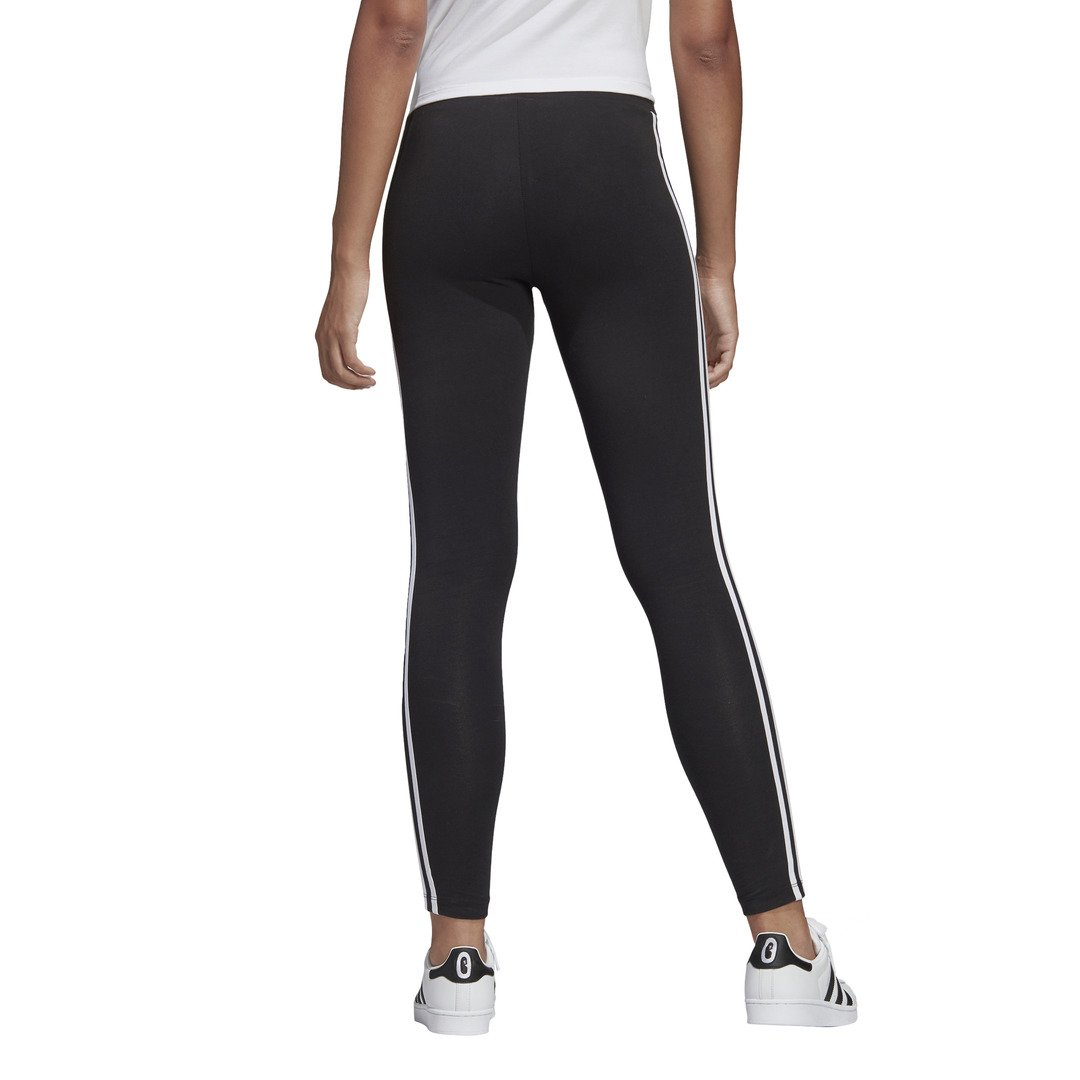 141491904ddaa9 Adidas Originals 3-Stripes Leggings - CE2441 CE2441 | Clothing \ Basketball  Wear | Sklep koszykarski Basketo.pl
