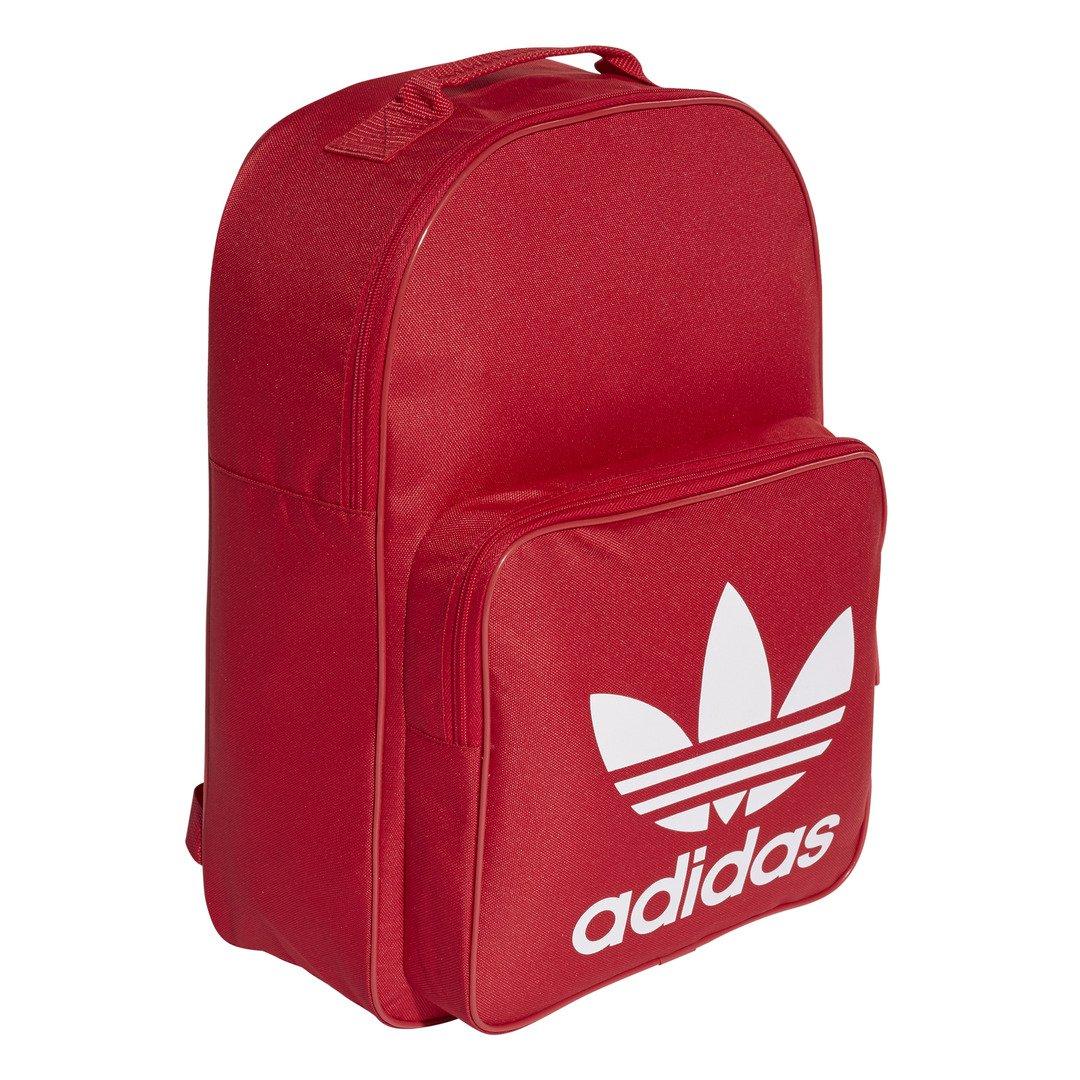 a0bdabad081d Adidas Originals Bp Clas Trefoil Backpack - DQ3157 DQ3157 ...