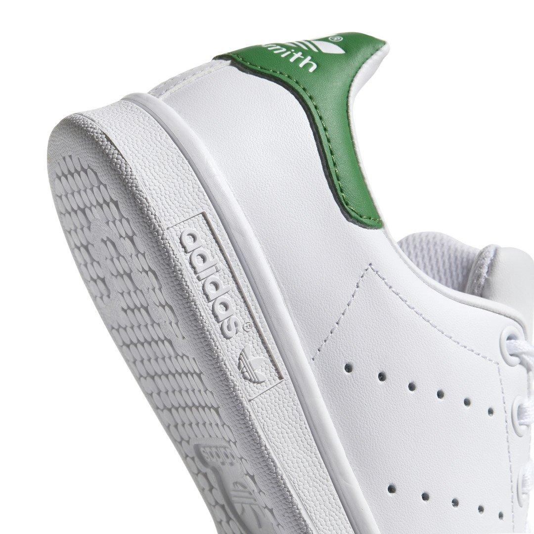 adidas stan smith junior m20605