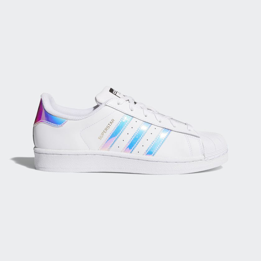 719c09887071d Adidas Originals Superstar J Shoes - AQ6278