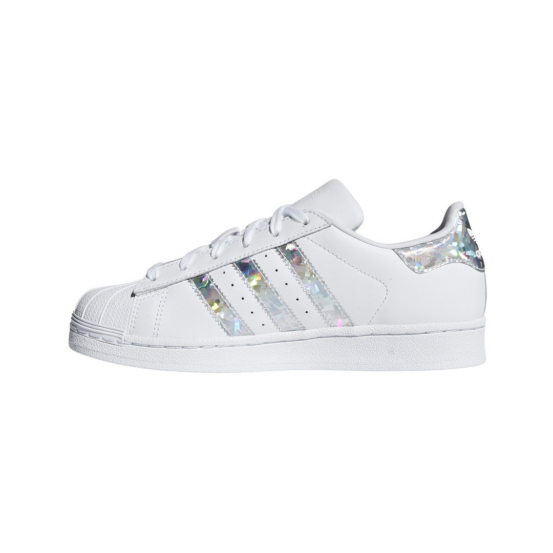 Huerta estanque un millón  Adidas Originals Superstar J Shoes - F33889 F33889 | Shoes \ Basketball  Shoes For Men | Sklep koszykarski Basketo.pl