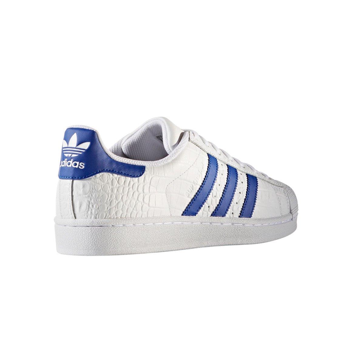 adidas originals superstar shoes bz0197 basketball. Black Bedroom Furniture Sets. Home Design Ideas