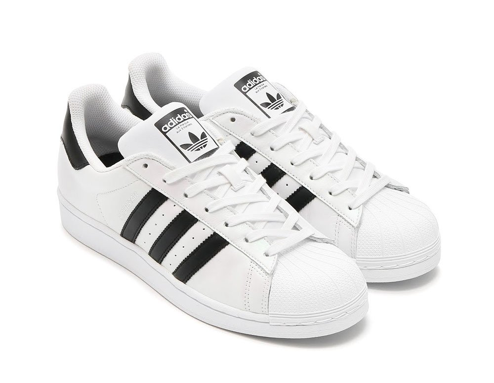 adidas originals superstar shoes s75873 basketball. Black Bedroom Furniture Sets. Home Design Ideas