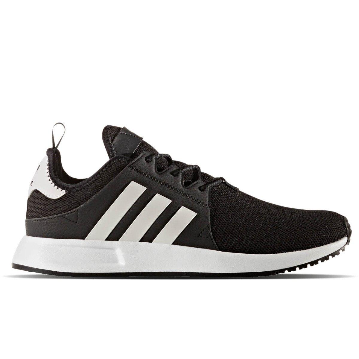 Adidas Originals X Plr Casual Shoes