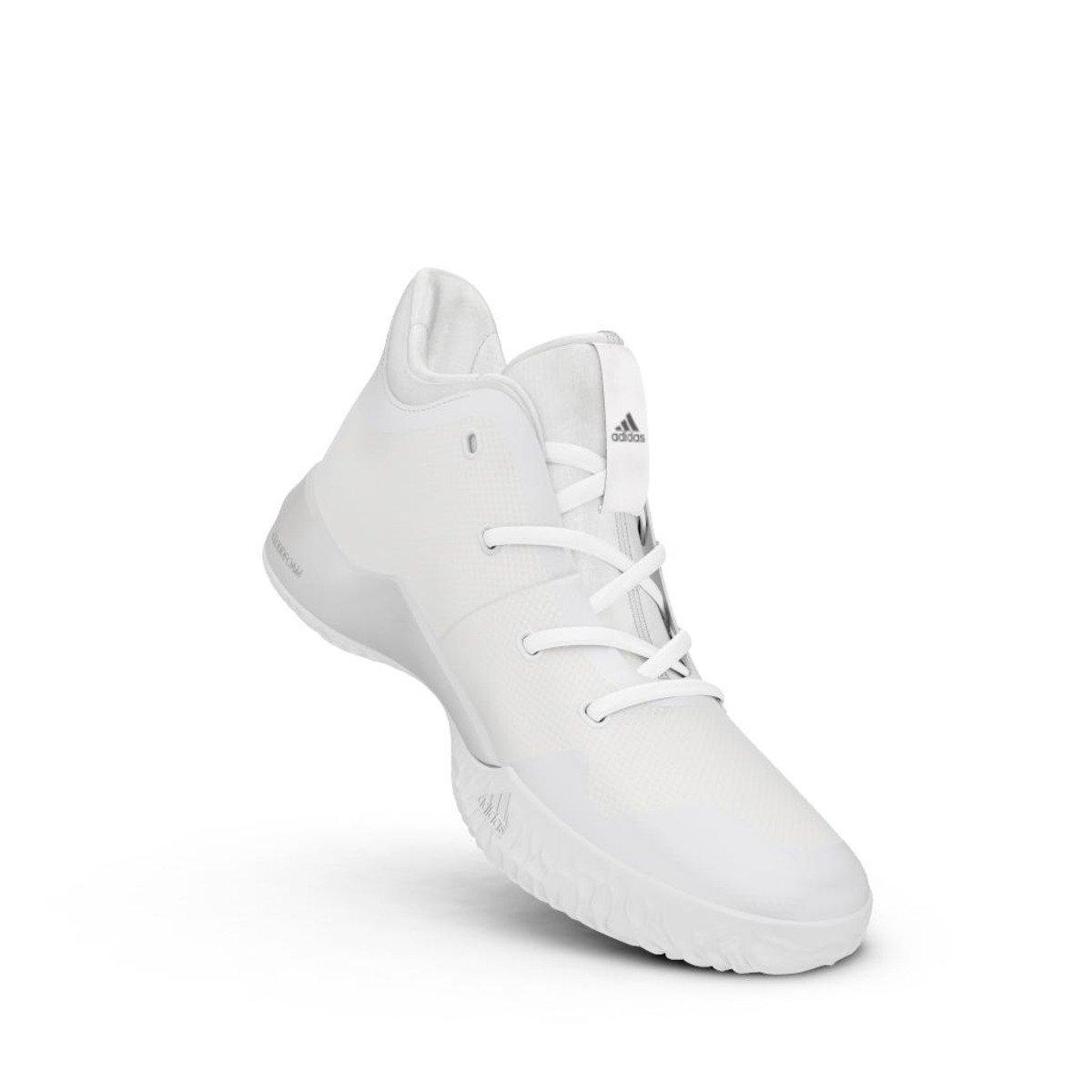 9e00f91c859b Adidas Rise Up 2 Shoes- CQ0560