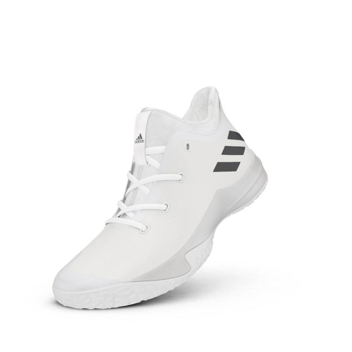 33777bba3deb ... Adidas Rise Up 2 Shoes- CQ0560 ...