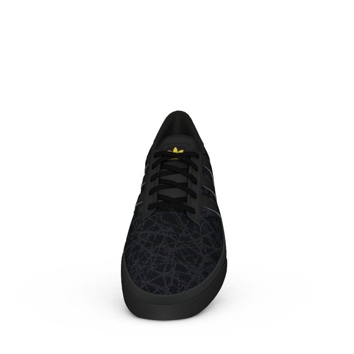 huge discount 7d46e dffd4 Basketball Shoes F37716 Casual Adidas Seeley Premiere gIW0Z