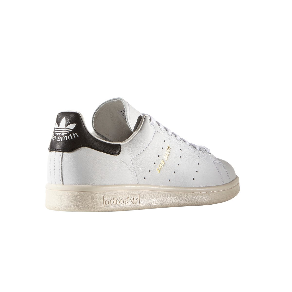 adidas stan smith s75076 basketball shoes sklep koszykarski. Black Bedroom Furniture Sets. Home Design Ideas