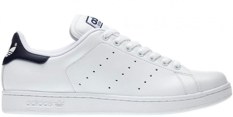 Adidas Stan Smith shoes - M20325   Basketball Shoes   Basketball ... 8be964cb95a9
