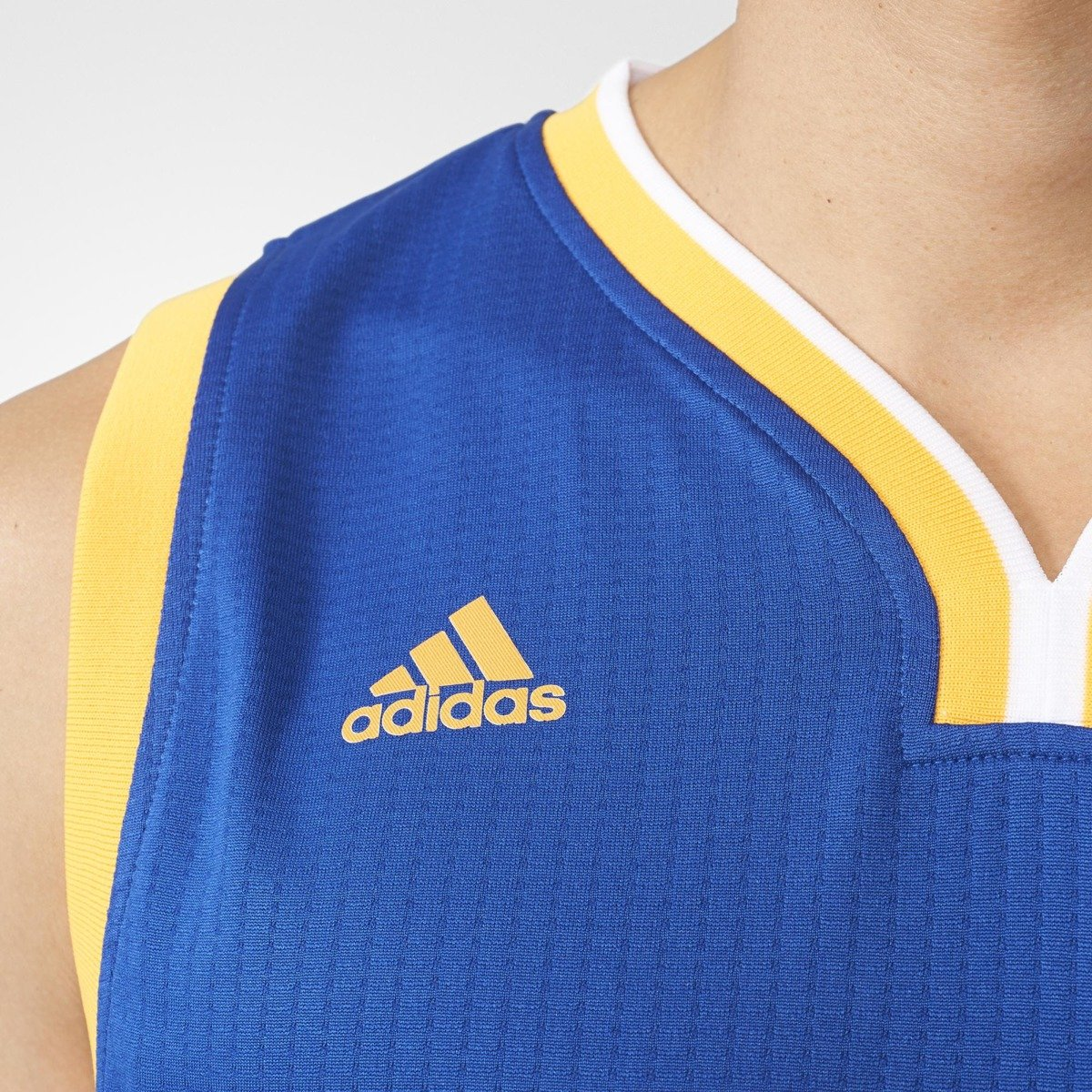 tlwtc Adidas Stephen Curry #30 Golden State Warriors - A45910
