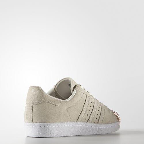 adidas superstar 80s metal toe w s75057 basketball shoes. Black Bedroom Furniture Sets. Home Design Ideas