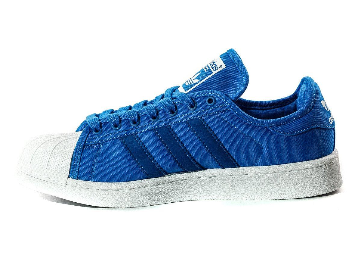 adidas superstar festival pack shoes b36082 basketball. Black Bedroom Furniture Sets. Home Design Ideas